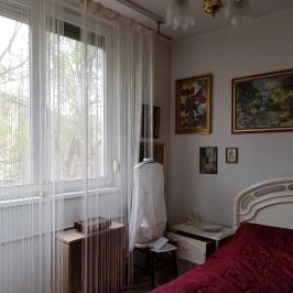 Eladó  téglalakás (Budapest, XX. kerület) 27,9 M  Ft