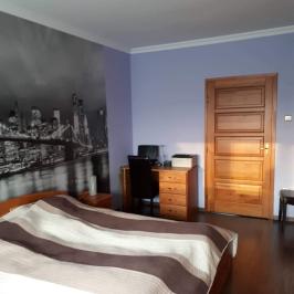 Eladó  panellakás (Nyíregyháza, Belváros) 23,5 M  Ft