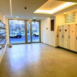 Eladó  téglalakás (Budapest, VIII. kerület) 39 M  Ft