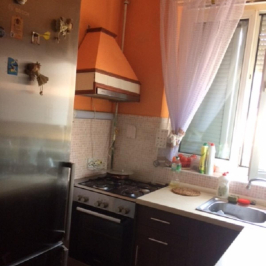 Eladó  családi ház (Budapest, XX. kerület) 75,5 M  Ft