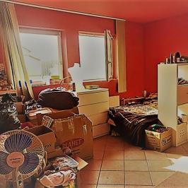 Eladó  családi ház (Vác) 31,9 M  Ft