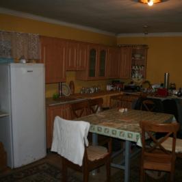 Eladó  családi ház (Őrbottyán) 25 M  Ft