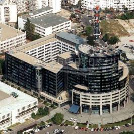 Kiadó  iroda (Budapest, XIII. kerület) 600 E  Ft/hó +ÁFA