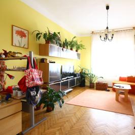 Eladó  ikerház (Budapest, XVII. kerület) 56,9 M  Ft