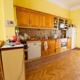 Eladó  ikerház (Budapest, XVII. kerület) 50,9 M  Ft
