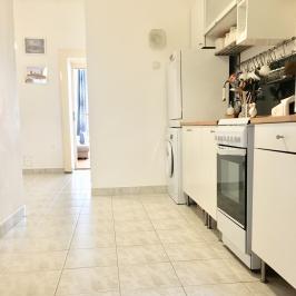 Eladó  téglalakás (Budapest, VIII. kerület) 34,9 M  Ft
