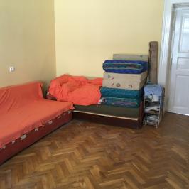 Eladó  téglalakás (Budapest, VII. kerület) 23,8 M  Ft