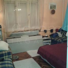 Eladó  családi ház (Miskolc) 19,5 M  Ft