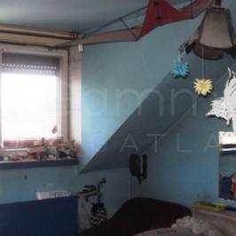 Eladó  családi ház (Miskolc) 15,9 M  Ft
