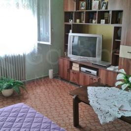 Eladó  családi ház (Legyesbénye) 7,5 M  Ft