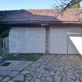 Eladó  családi ház (Miskolc) 34,9 M  Ft