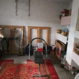 Eladó  családi ház (Mályi) 18,9 M  Ft