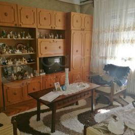 Eladó  családi ház (Miskolc) 8,3 M  Ft