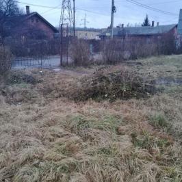 Eladó  ikerház (Miskolc) 4,5 M  Ft