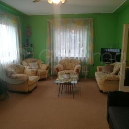 Eladó  családi ház (Alsóvadász) 10,9 M  Ft