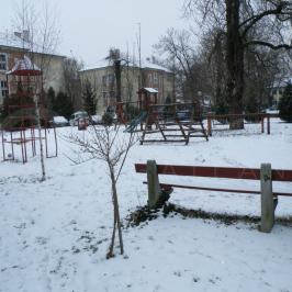 Eladó  téglalakás (Miskolc) 18,9 M  Ft