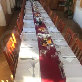 Eladó  családi ház (Miskolc) 22,99 M  Ft