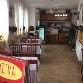 Eladó  üzlet (Miskolc) 22,99 M  Ft
