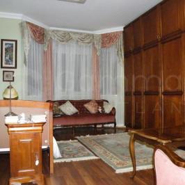 Eladó  családi ház (Miskolc) 81,45 M  Ft