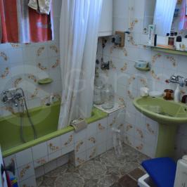 Eladó  családi ház (Onga) 11,5 M  Ft