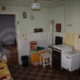 Eladó  ikerház (Miskolc) 11,5 M  Ft