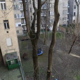 Eladó  téglalakás (Budapest, II. kerület) 47 M  Ft