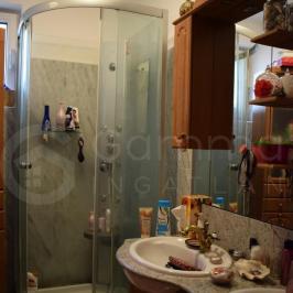 Eladó  családi ház (Miskolc) 48,9 M  Ft