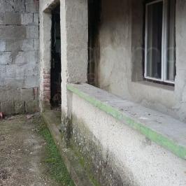 Eladó  családi ház (Harsány) 2,99 M  Ft