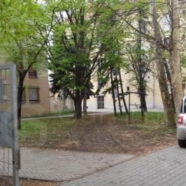 Eladó  téglalakás (Miskolc) 11,7 M  Ft