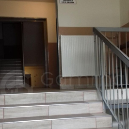 Eladó  panellakás (Miskolc) 16,59 M  Ft
