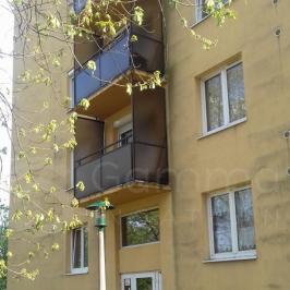 Eladó  panellakás (Miskolc) 14,8 M  Ft