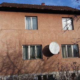 Eladó  családi ház (Miskolc) 29,6 M  Ft