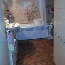 Eladó  családi ház (Miskolc) 17,5 M  Ft