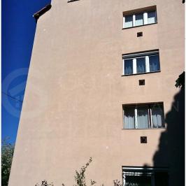 Eladó  téglalakás (Miskolc) 24,9 M  Ft
