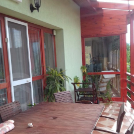 Eladó  családi ház (Miskolc) 47,9 M  Ft