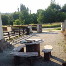 Eladó  téglalakás (Miskolc) 30,8 M  Ft