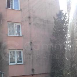Eladó  panellakás (Miskolc) 7,8 M  Ft