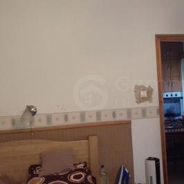 Eladó  családi ház (Miskolc) 17,9 M  Ft