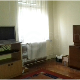 Eladó  családi ház (Miskolc) 18,8 M  Ft
