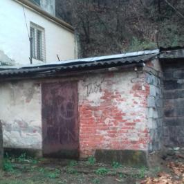 Eladó  ipari ingatlan (Miskolc) 990 E  Ft