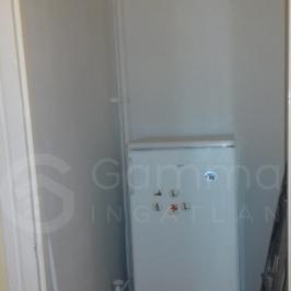 Eladó  panellakás (Miskolc) 10,99 M  Ft