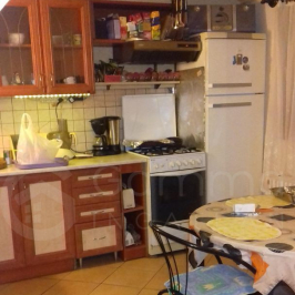 Eladó  családi ház (Miskolc) 10,9 M  Ft