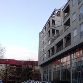 Eladó  téglalakás (Miskolc) 26,99 M  Ft