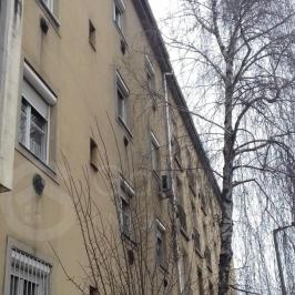 Eladó  téglalakás (Miskolc) 11,6 M  Ft