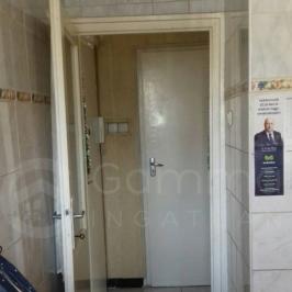 Eladó  téglalakás (Miskolc) 13,8 M  Ft