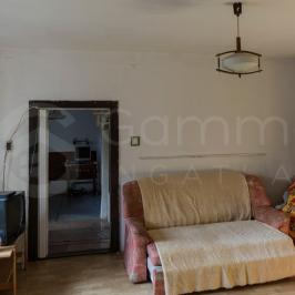 Eladó  családi ház (Miskolc) 8,1 M  Ft