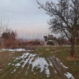 Eladó  telek (Miskolc) 671 E  Ft
