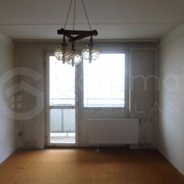 Eladó  panellakás (Miskolc) 11,5 M  Ft