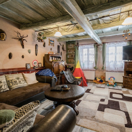 Eladó  családi ház (Szirmabesenyő) 19,9 M  Ft