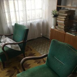 Eladó  családi ház (Nógrádsáp) 6,9 M  Ft